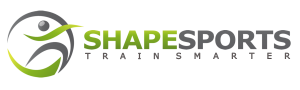 Shape Sports