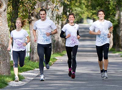 group_running