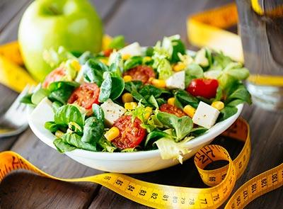nutrition_programmes